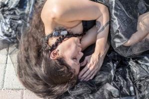 Elizabeth Velazquez_SSP_733